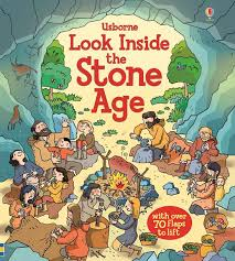 a-look-inside-the-stone-age