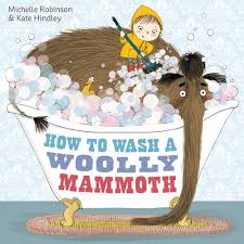 how-to-wash-a-woolly-mammoth
