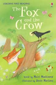 the-fox-and-the-crow